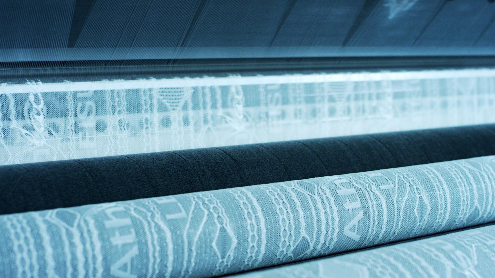 Karl-Mayer-Texture-Machine-Production-Textile_17.jpg