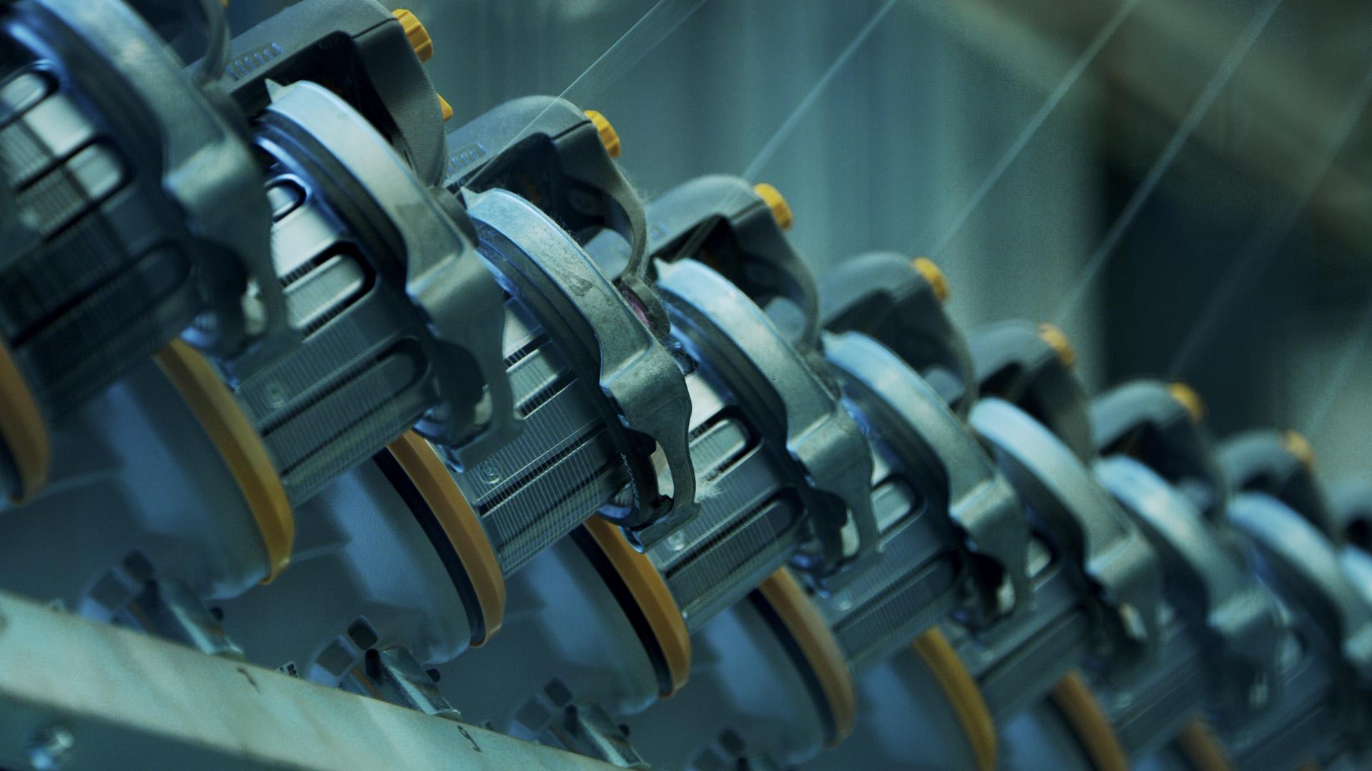 Karl-Mayer-Texture-Machine-Production-Textile_18.jpg