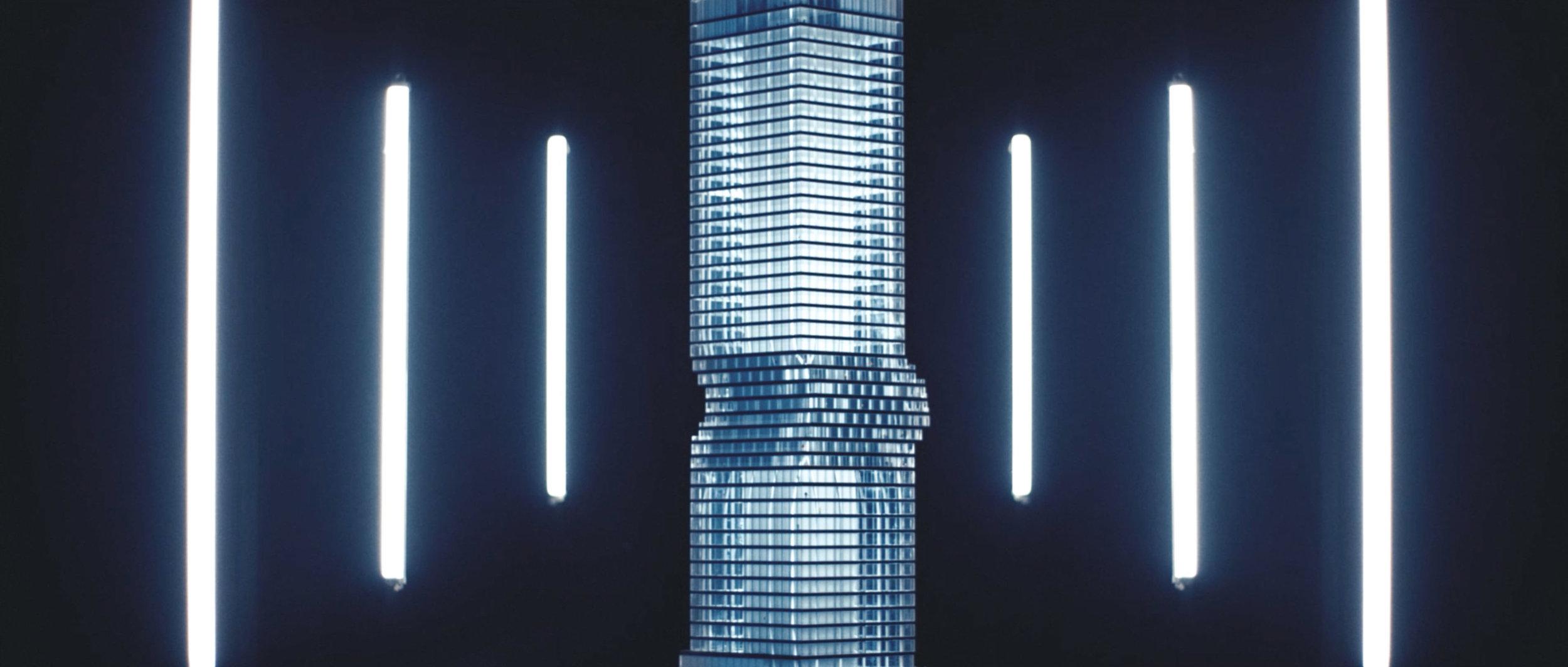 Omniturm-Frankfurt-Tishman-Speyer-Architecture-Idea-Art-City_01.jpg