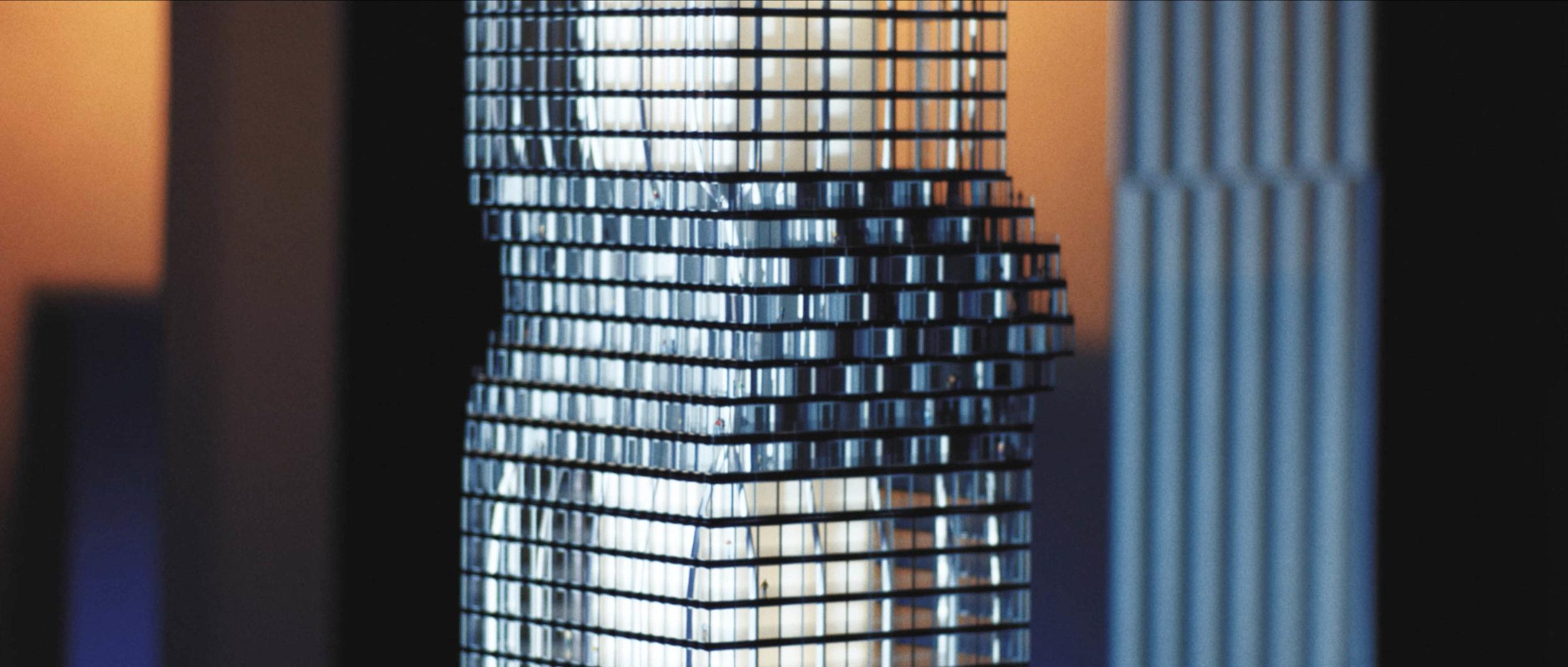 Omniturm-Frankfurt-Tishman-Speyer-Architecture-Idea-Art-City_04.jpg