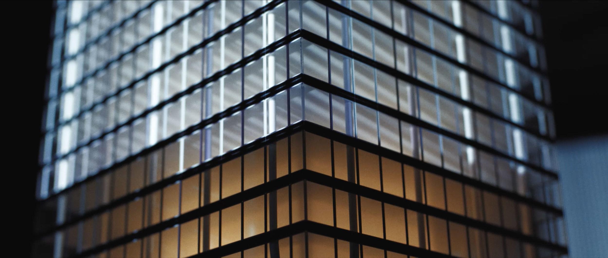 Omniturm-Frankfurt-Tishman-Speyer-Architecture-Idea-Art-City_03.jpg