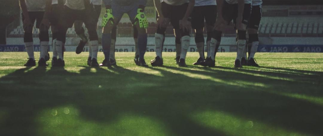 Jako-sport-darmstadt-fußball-team2.jpg