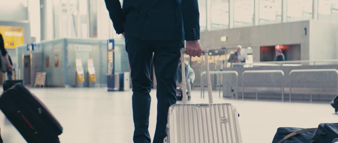 Lufthansa-car2go-laid-back-easy-flughafen-frankfurt2.jpg