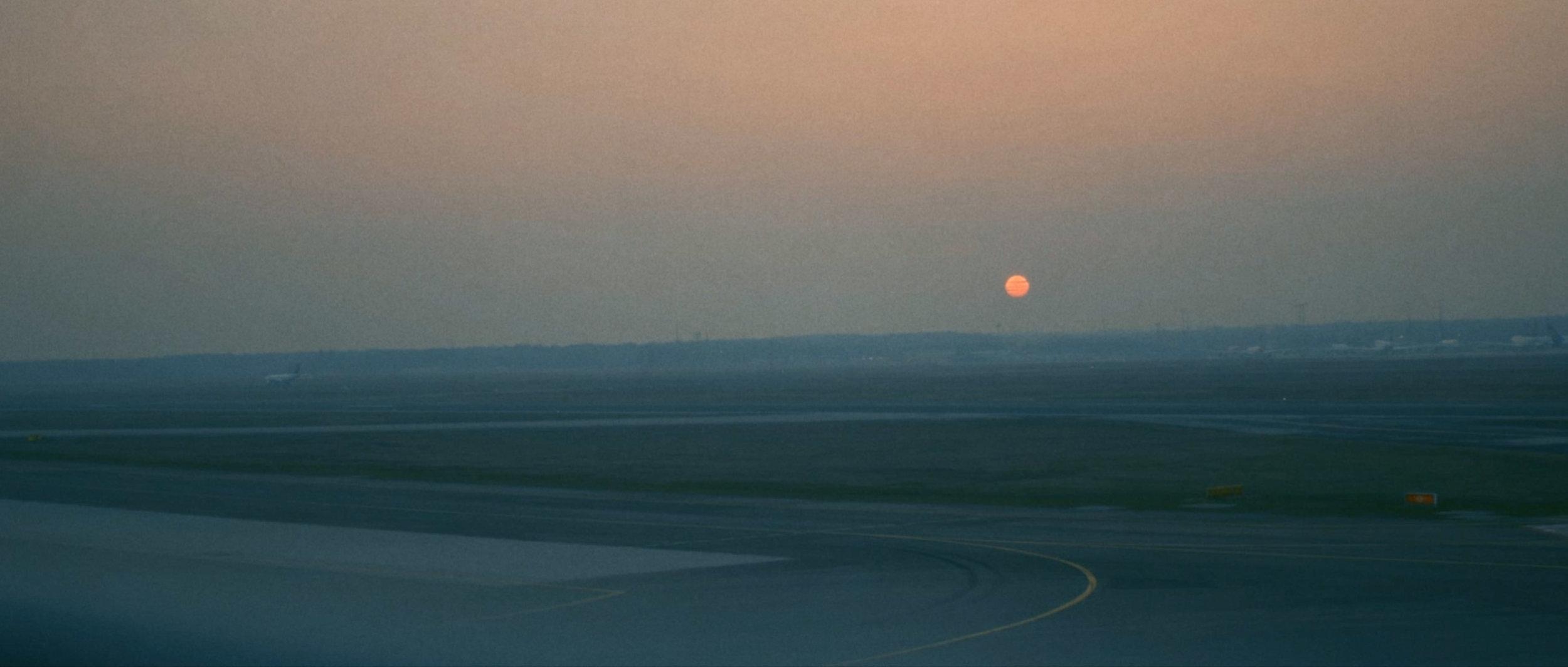 Lufthansa-Airplane-New-Airport-Surface-Beklebung-Travel-TakeOff_11.jpg
