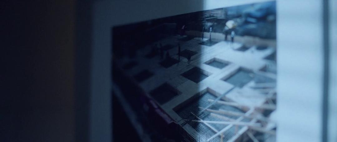 loewen-gruppe-nachtruhe-spielhalle-automaten-bookofra-billard4.jpg