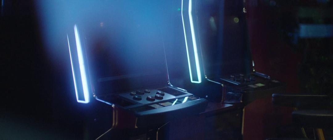 loewen-gruppe-nachtruhe-spielhalle-automaten-bookofra-billard10.jpg