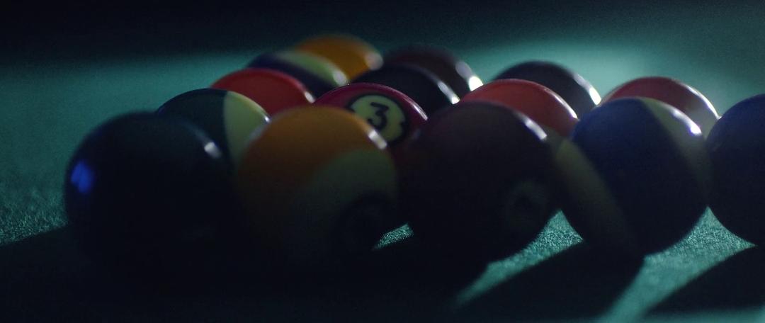 loewen-gruppe-nachtruhe-spielhalle-automaten-bookofra-billard12.jpg