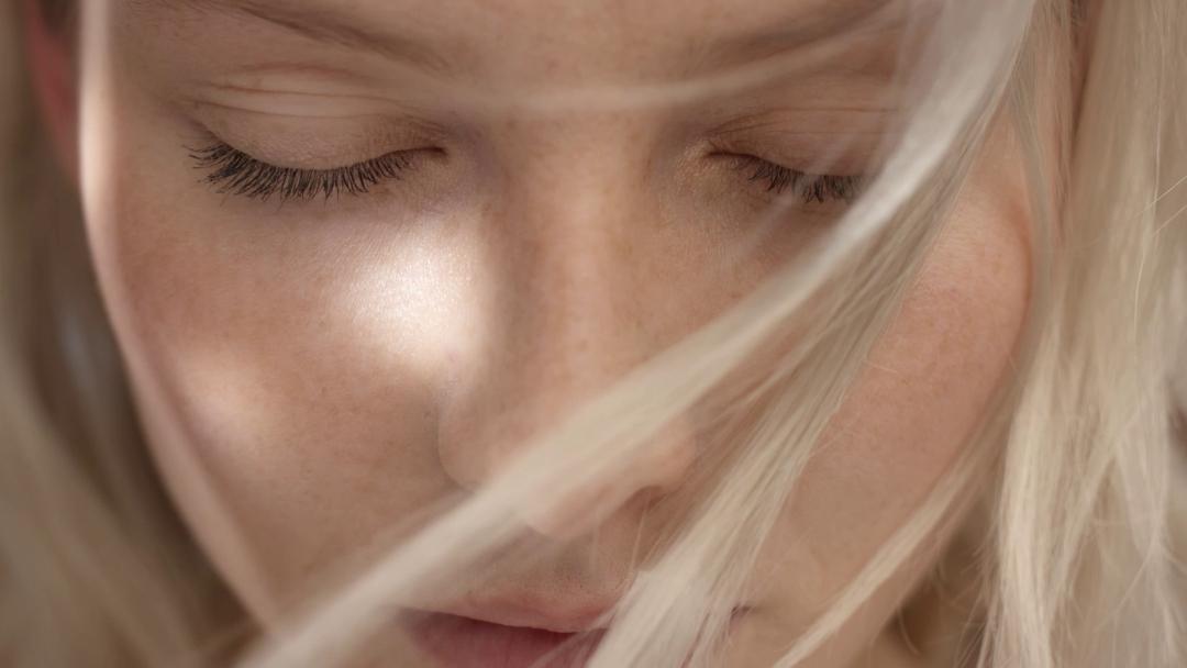 Dado-Sens-Kosmetik-dermakosmetik-studio-blond2.jpg