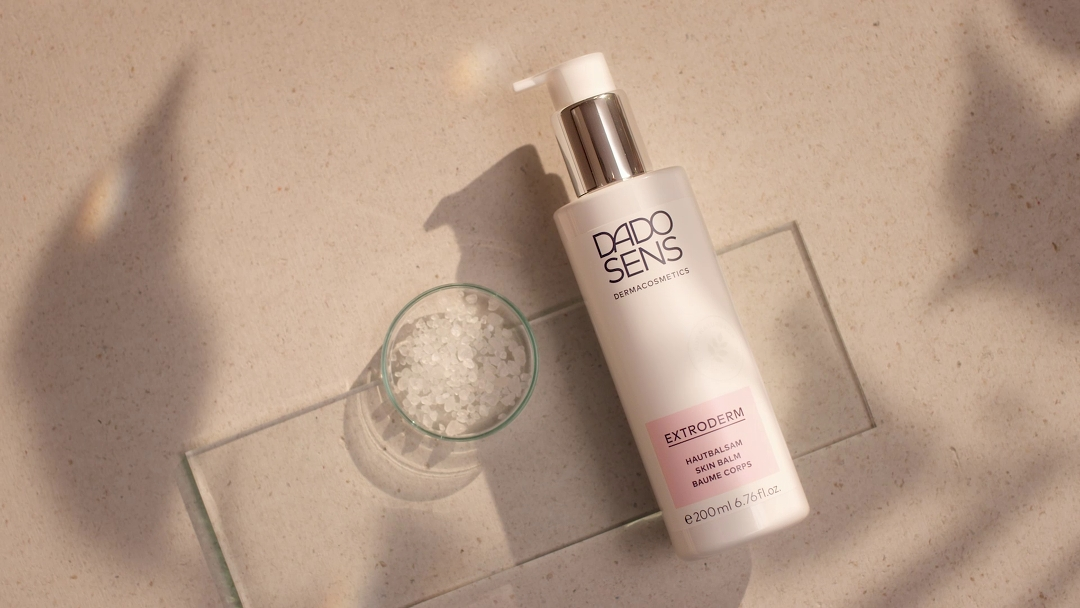 Dado-Sens-Kosmetik-dermakosmetik-studio-blond7.jpg