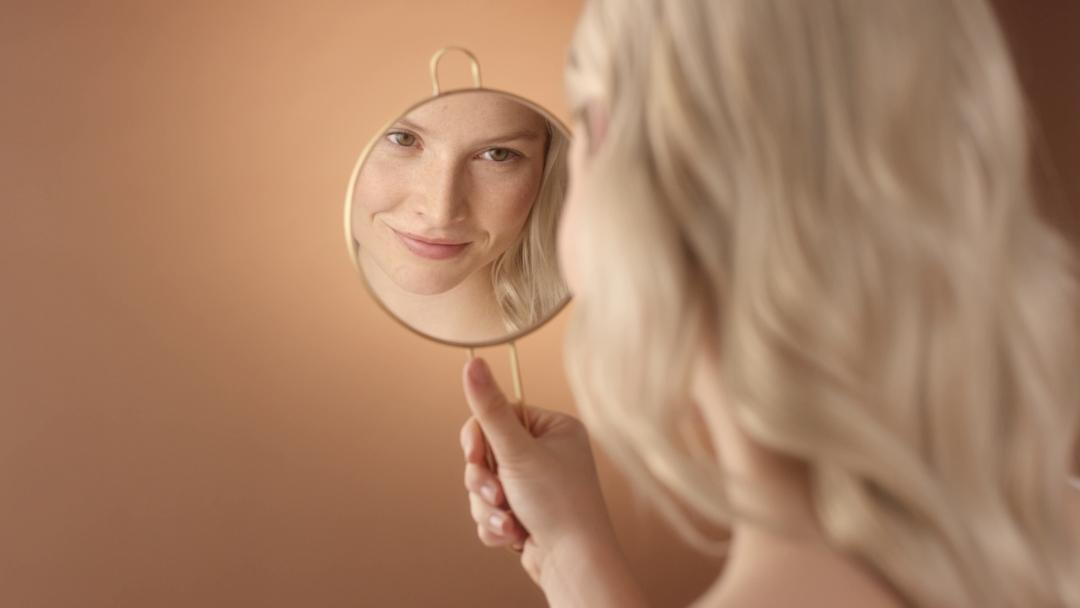 Dado-Sens-Kosmetik-dermakosmetik-studio-blond15.jpg