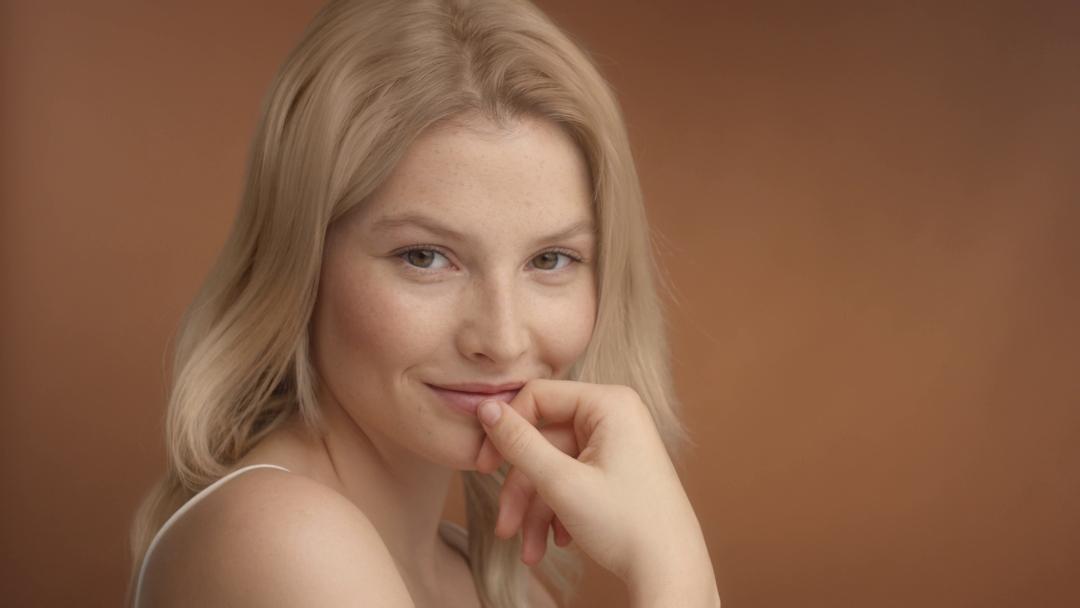 Dado-Sens-Kosmetik-dermakosmetik-studio-blond17.jpg