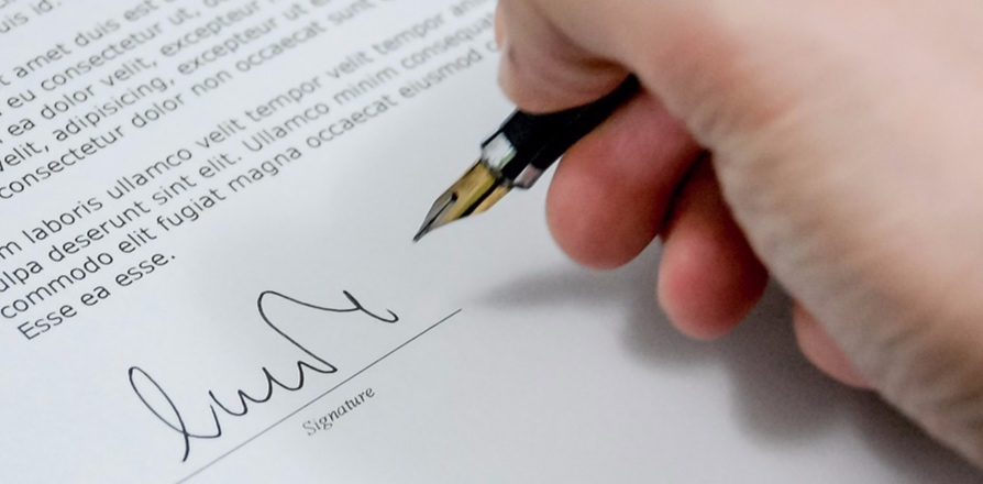Every part of the my professional services will be made clear in our agreement.