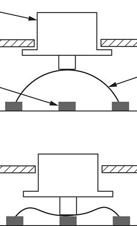 simple+button+diagram.jpg