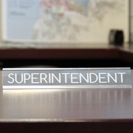 Superintendent.jpg