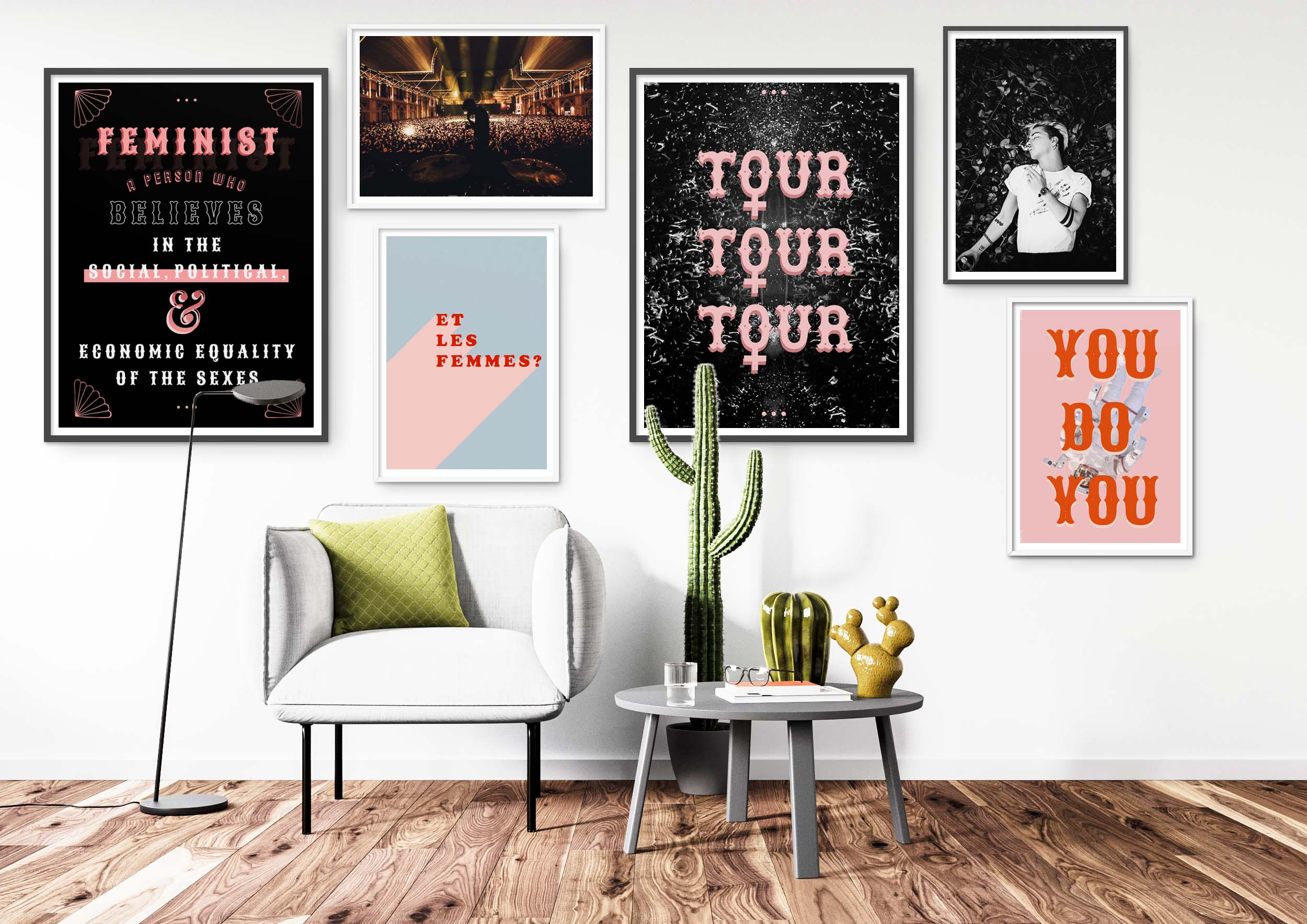 Mockup-#7_Living-Room.jpg