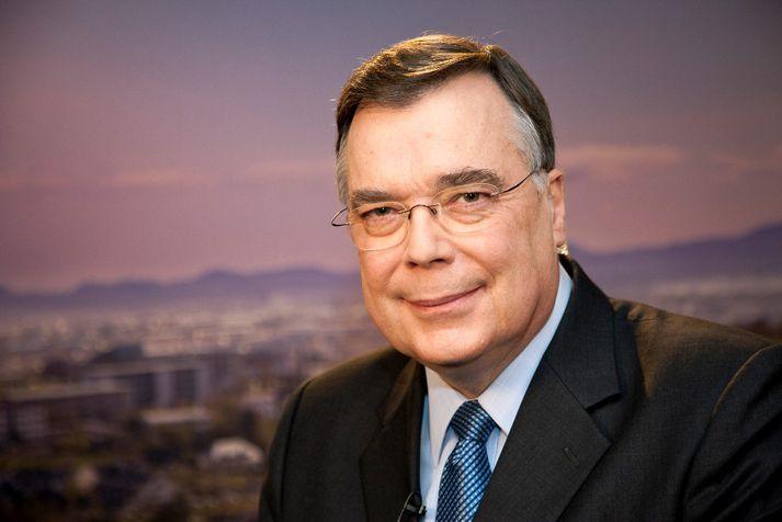 Geir Haarde prime minister (1).jpg