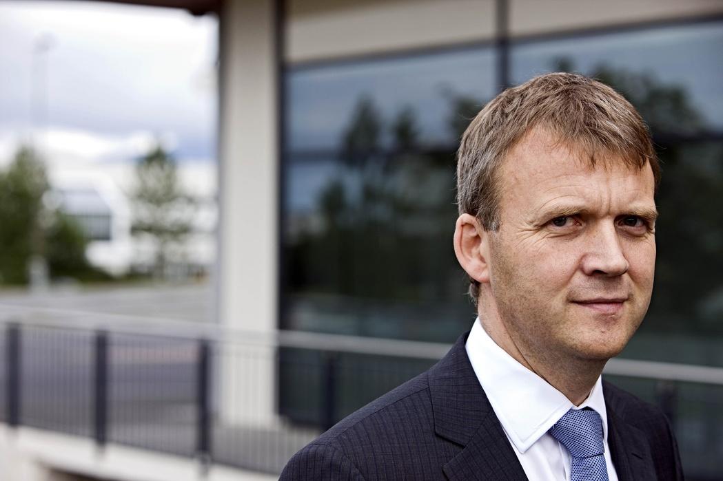 Stefán Haukur ambassador (1).jpg