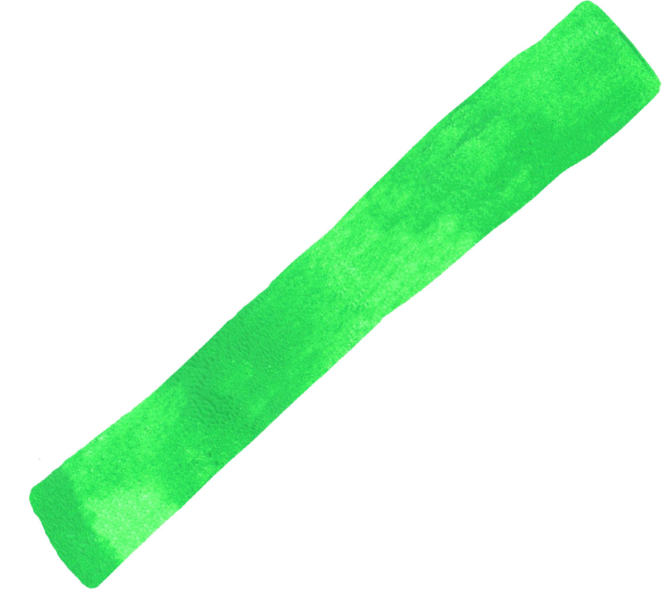 greenstripe.jpg
