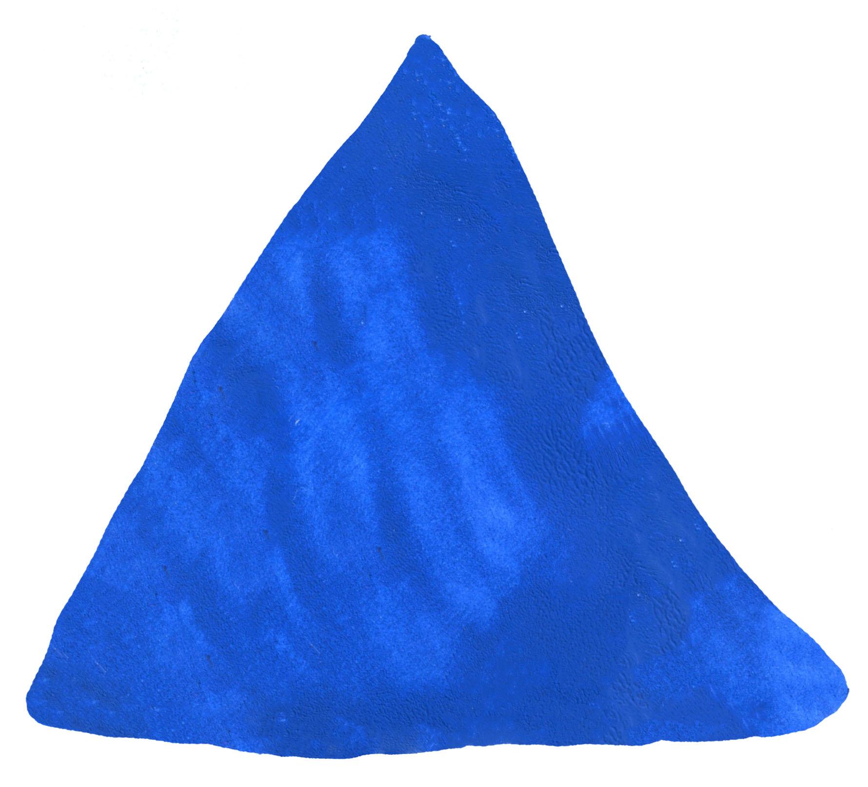 bluetri.jpg