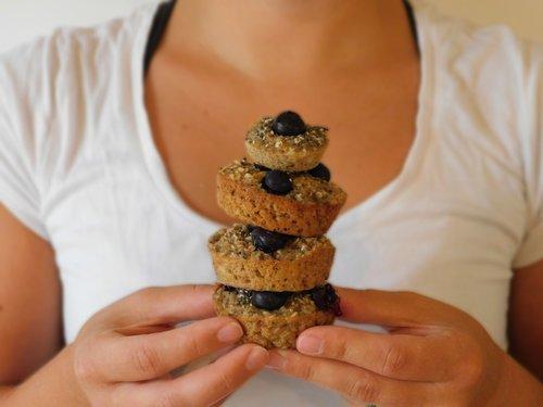 chia+seed+muffins.jpeg