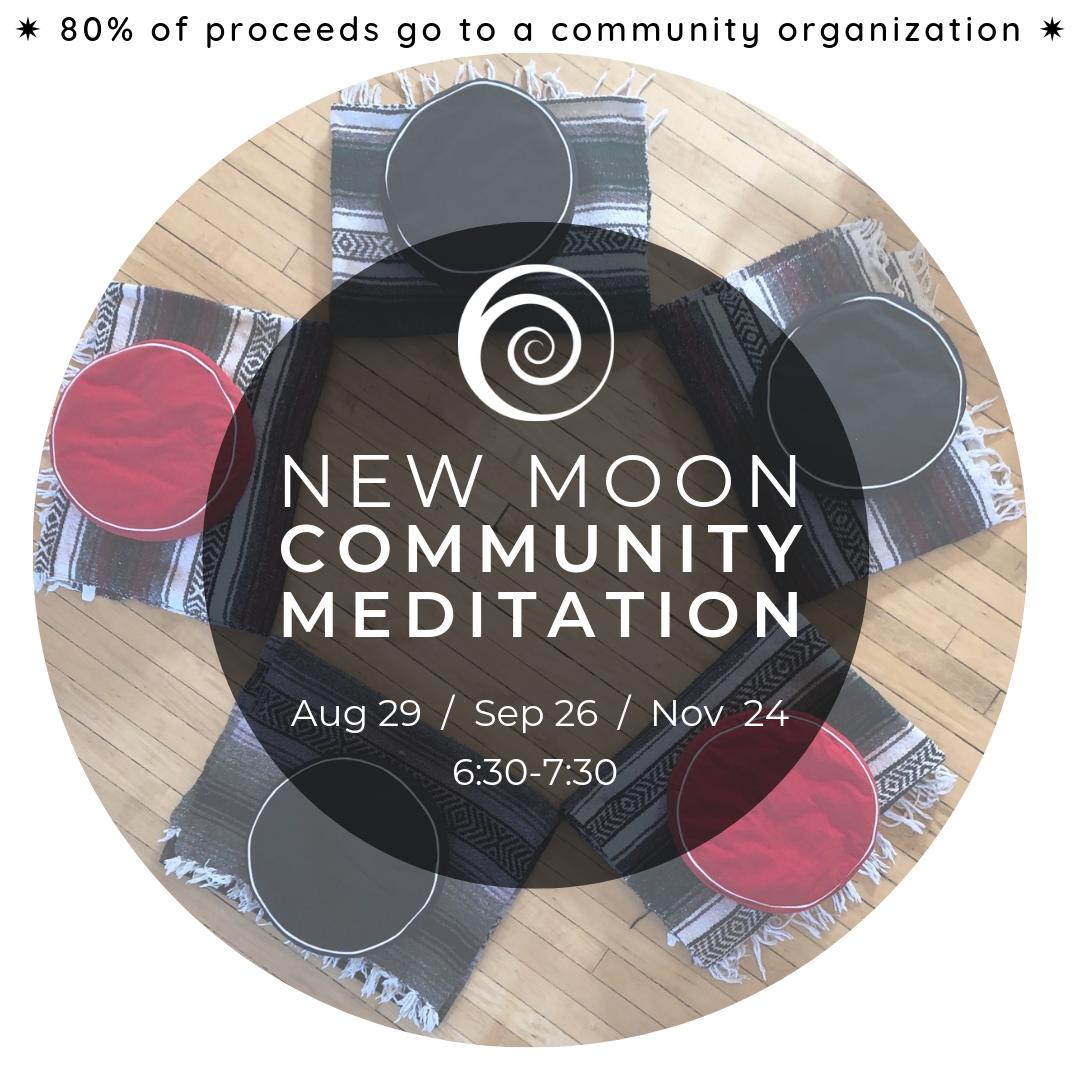 New Moon Community Meditation(1).png
