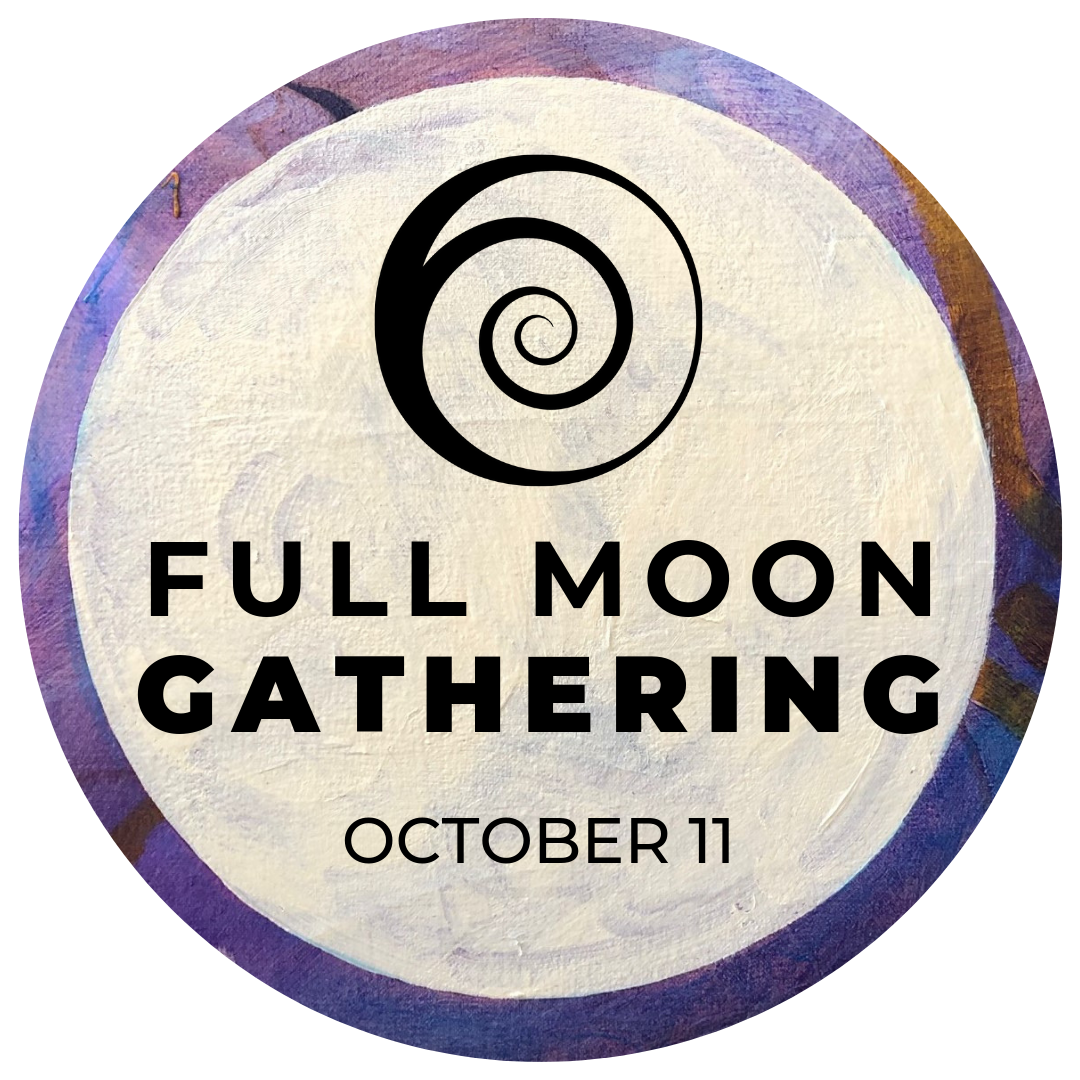 FULL MOON GATHERING(1).png