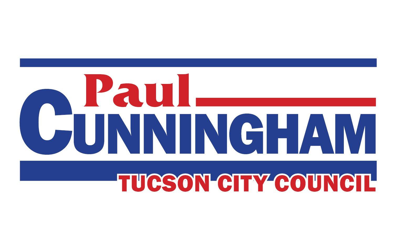Cunningham Logo(1).jpg