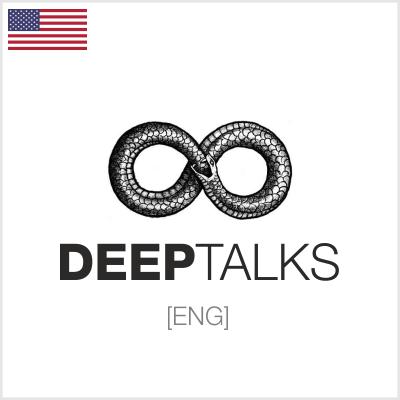 DEEP TALKS [ENG].png