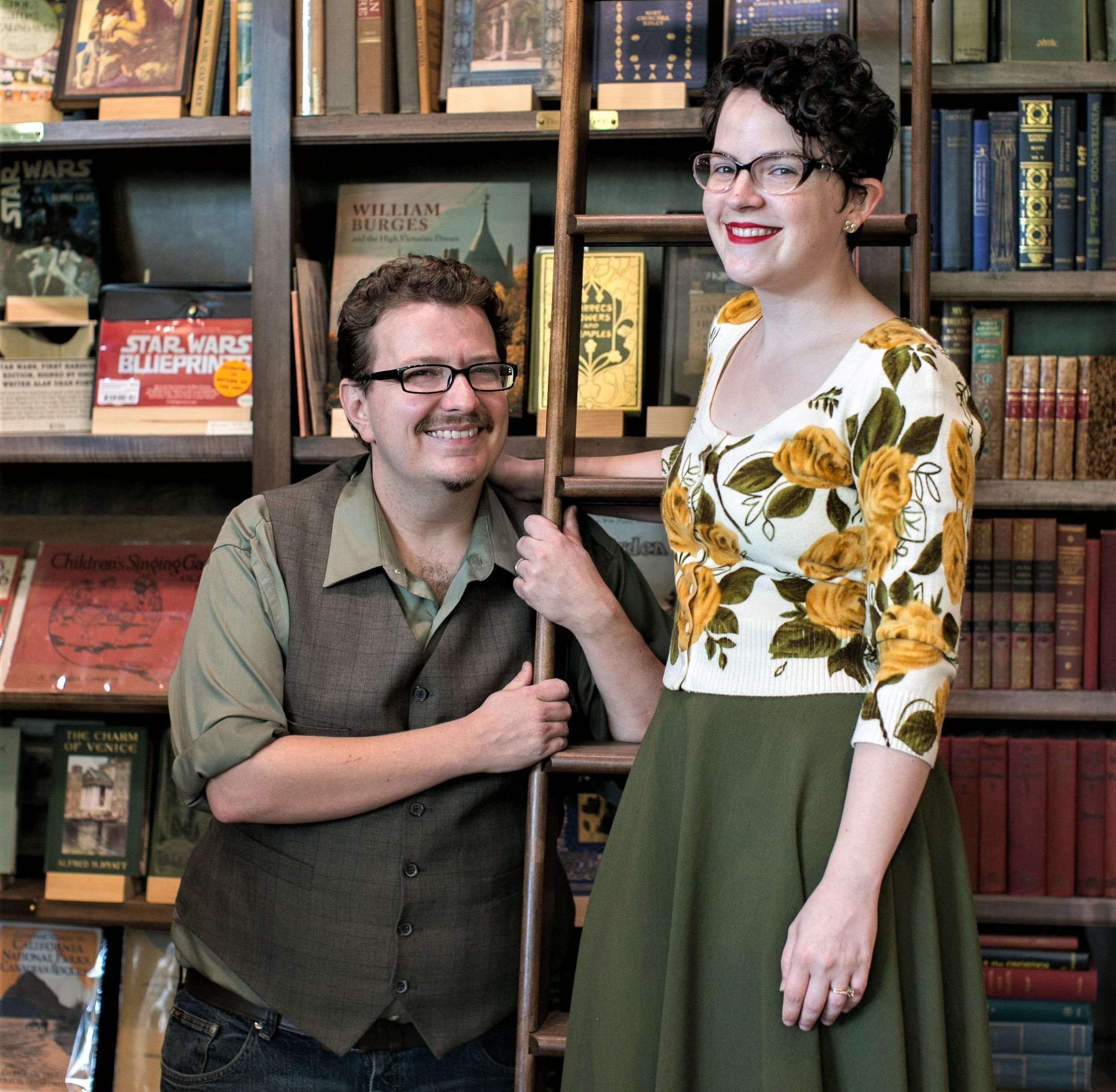 Megan+%26+Josh+ladder.jpg
