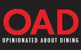 oad_2014_logo.jpg