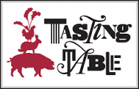 tasting_table.png