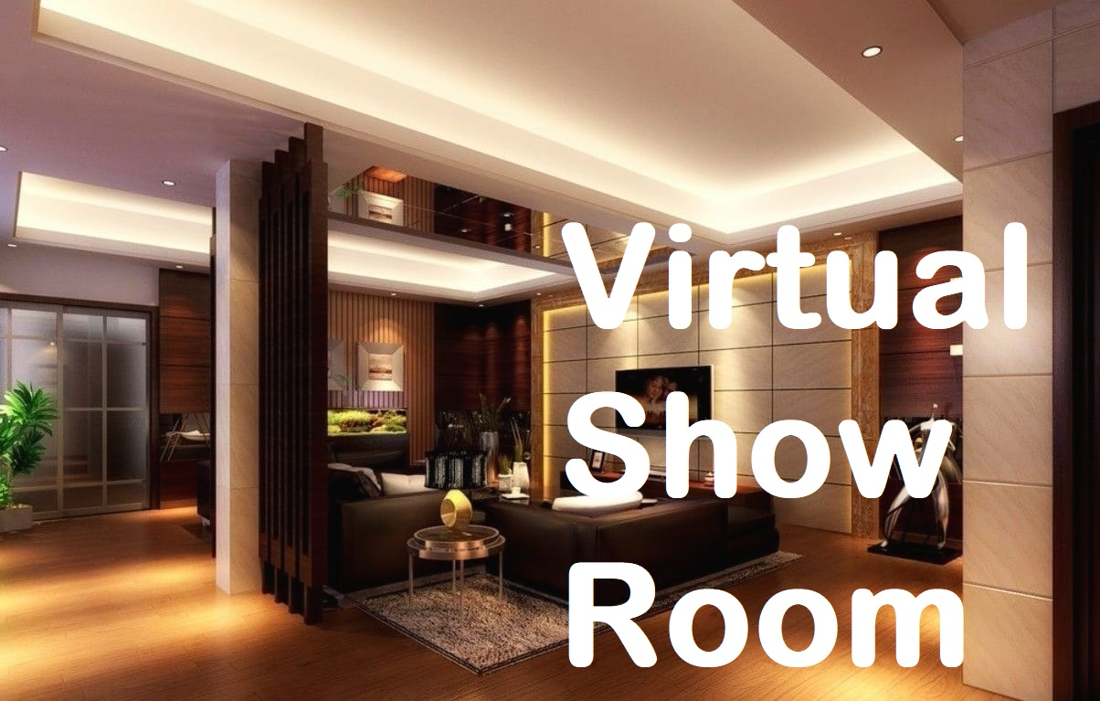 virtual show room image.jpg