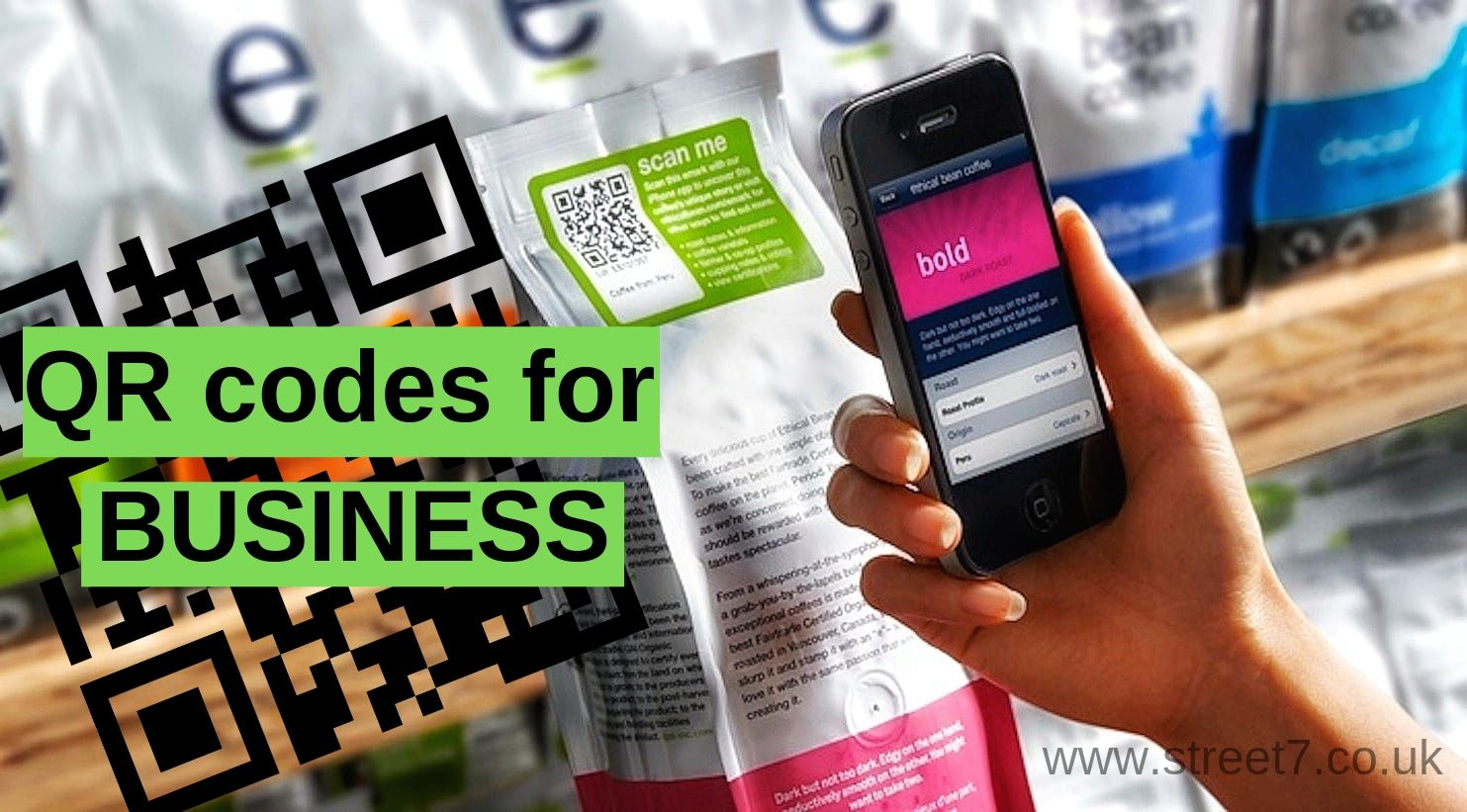 QR codes for BUSINESS.jpg