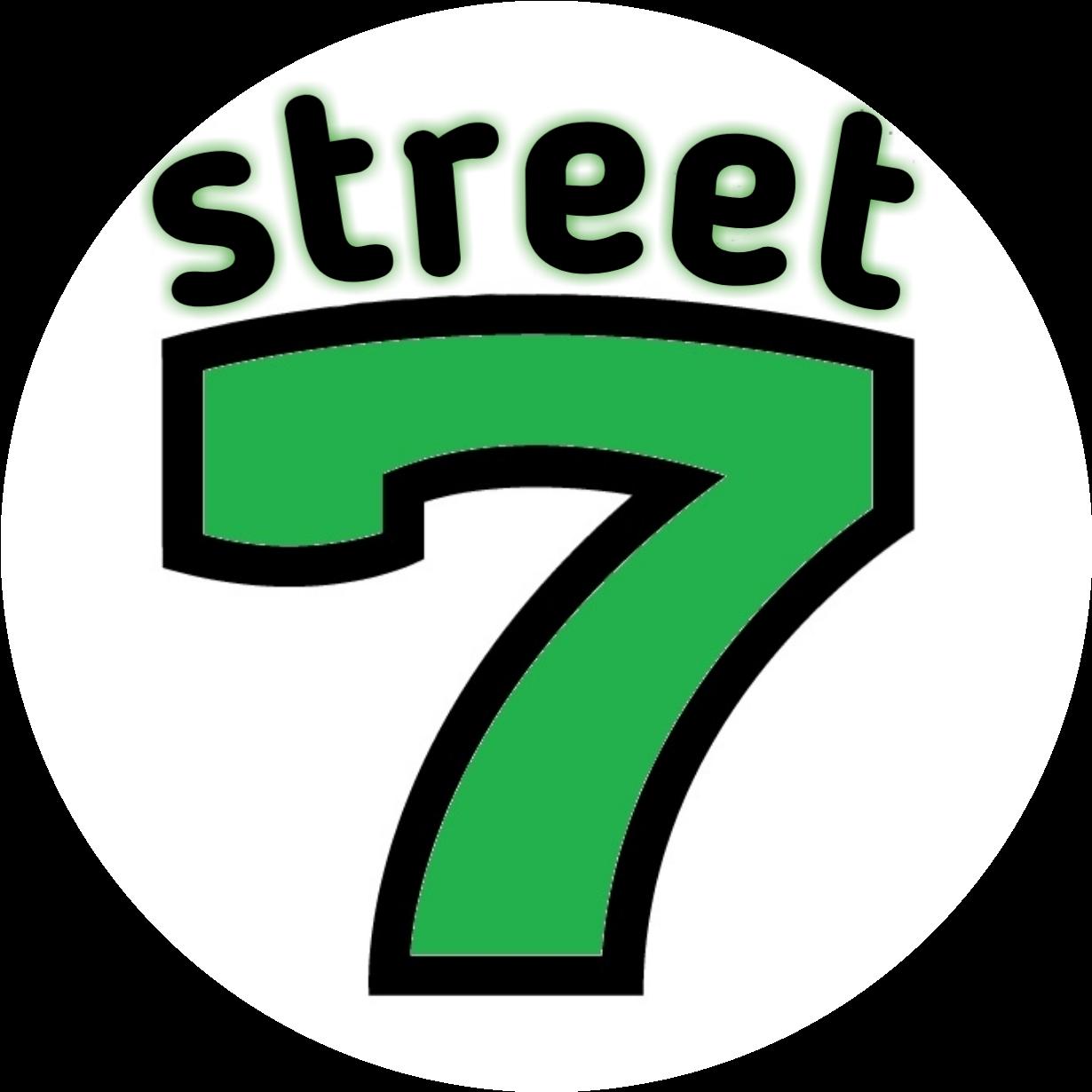 street7 virtual tours.png