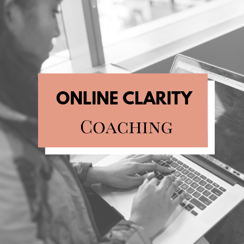 online clarity coaching (1).png