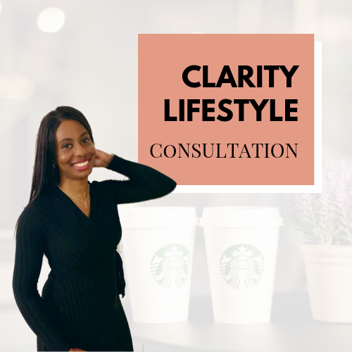 clarity LIFESTYLE coaching (1).png
