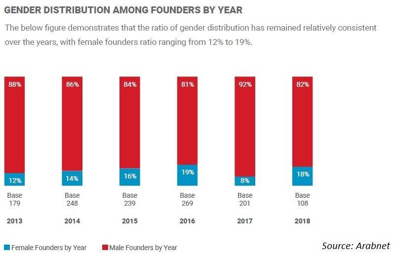 Female-startup-2.jpg