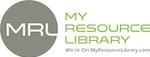 MRL+Logo.jpg