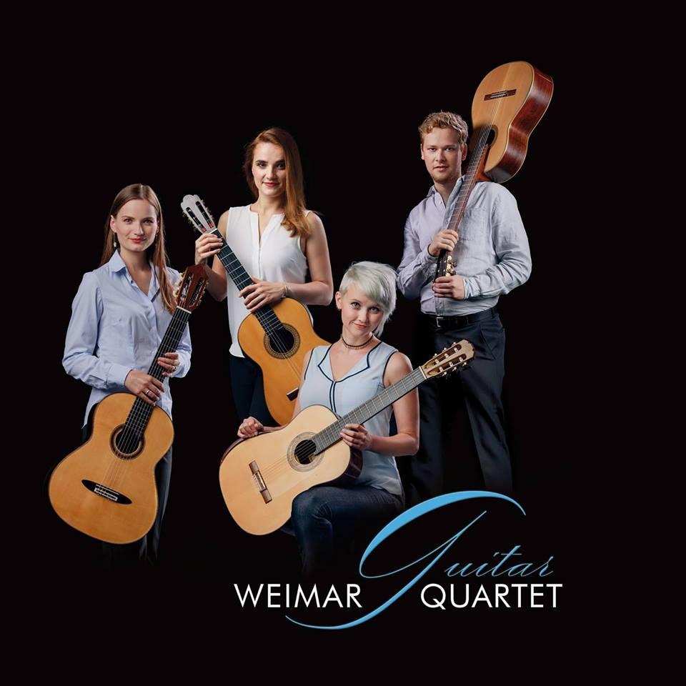 WGQ CD cover.jpg