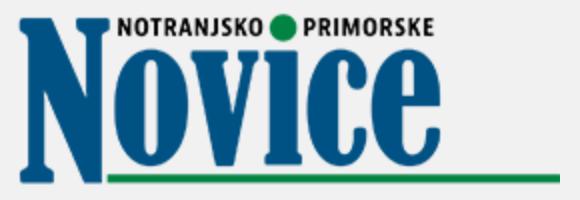 Festival kitare v Postojni spet pritegnil z vrhunskimi ustvarjalci - Anton Črnugelj, 24. 7. 2018, Notranjsko-primorske novice