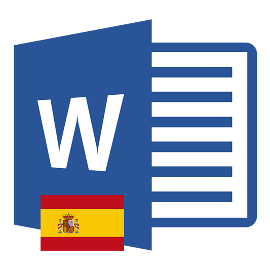 Word-icon-esp.png
