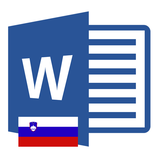 Word-icon-slo.png