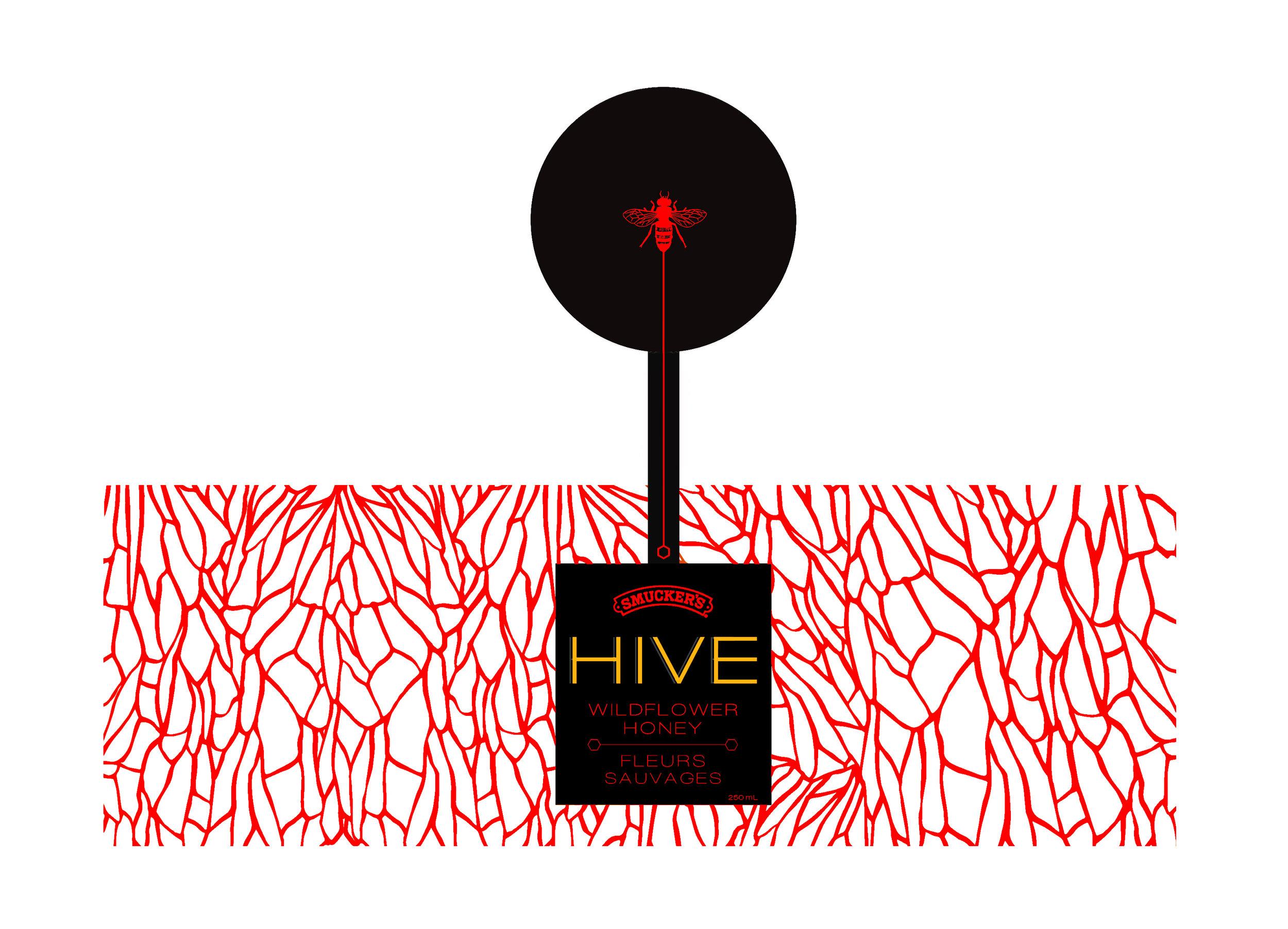 HIVE PACKAGINGPRINT2 copy.jpg
