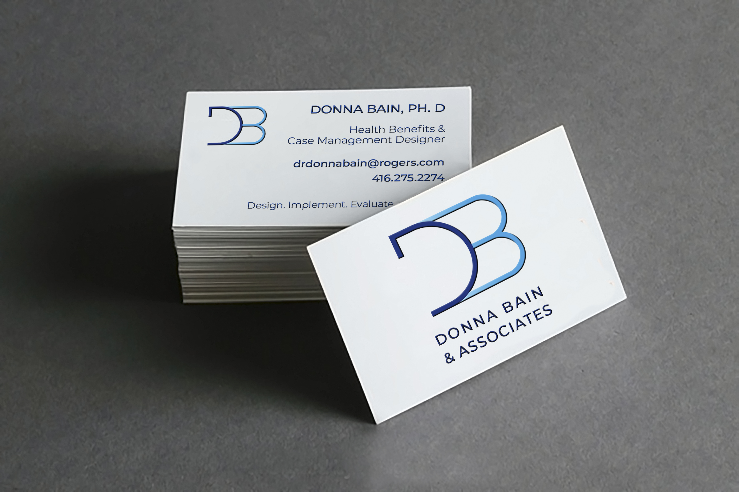 DBbusinesscard.jpg