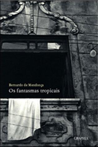 GRAPHIA_fantasmas-tropicais-gde.jpg