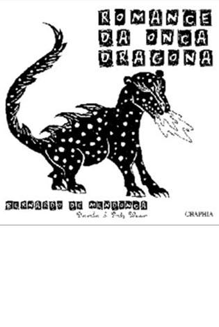 GRAPHIA_onca-dragona-gde.jpg