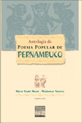 GRAPHIA_poesia-pernambuco_gde.jpg