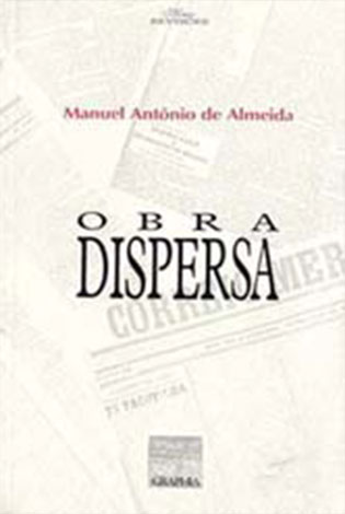 GRAPHIA_obra-dispersa-gde.jpg