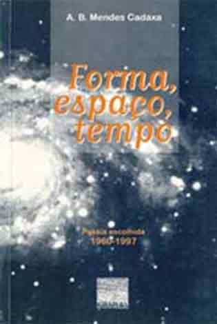 GRAPHIA_cadaxa-gde.jpg