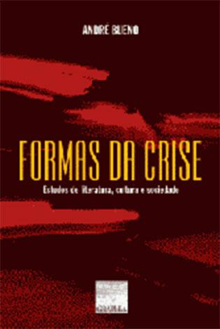 GRAPHIA_formas-crise-gde.jpg